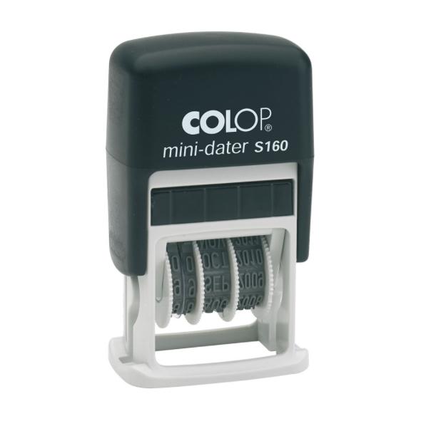 Colop S160 D